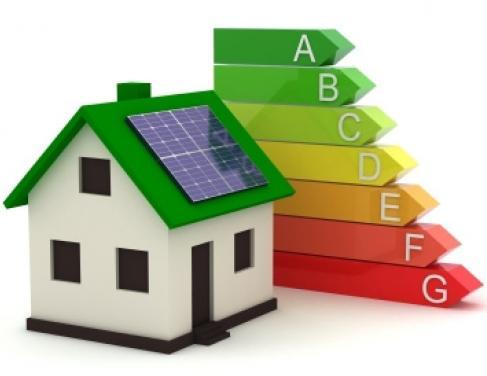 Efficienza energetica e rinnovabili i chiarimenti dell for Detrazioni fiscali 2017 agenzia delle entrate