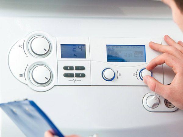 Caldaie a condensazione risparmio energetico e alte for Detrazione fiscale caldaia a condensazione 2017