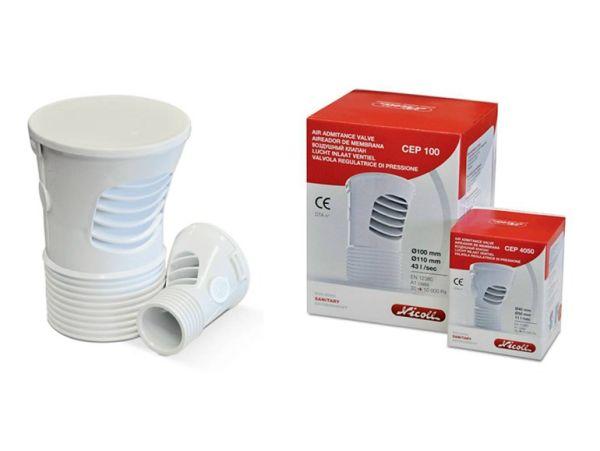 aeratore-ventilazione-colonna-di-scarico