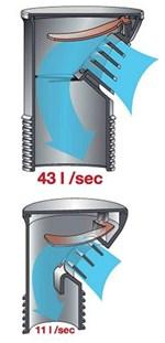 aeratore-ventilazione-reti-scarico-edifici