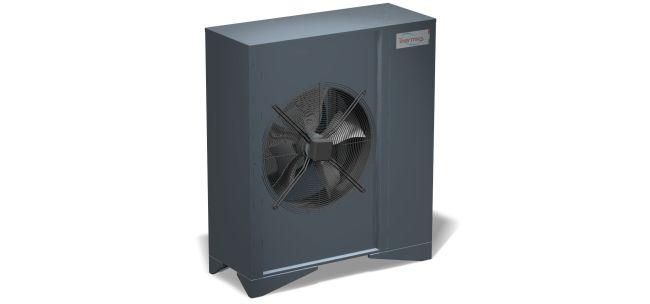 Massimo comfort e rese al top con hydra for Costo pompa di calore aria acqua