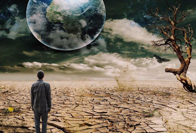 Il cambiamento climatico potrebbe provocare 152.000 morti l'anno in Europa