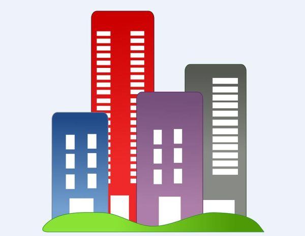 Detrazioni 70 75 on line il sito enea per l 39 invio della for Enea detrazioni fiscali 2017