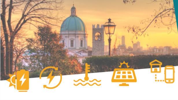 P.M service propone a Brescia un convegno dedicato alle opportunità per il fotovoltaico residenziale