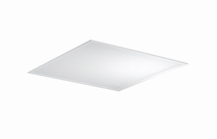 OSRAM Apollon Finestre luminose ed efficienti a soffitto