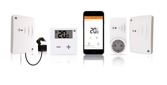 Nuovi strumenti Rialto per il monitoraggio e il risparmio energetico