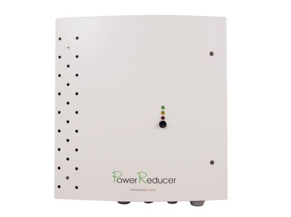 Power Reducer per massimizzare l'autoconsumo fotovoltaico