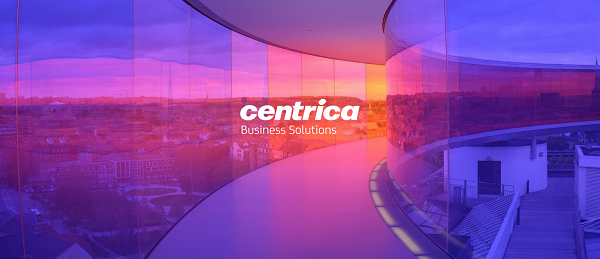 Centrica Business Solution