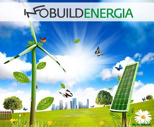 35% di efficienza energetica e rinnovabili: nuovi target UE