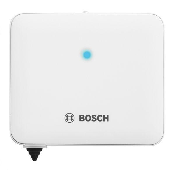 Termostato da parete monozona EasyControl di Bosch