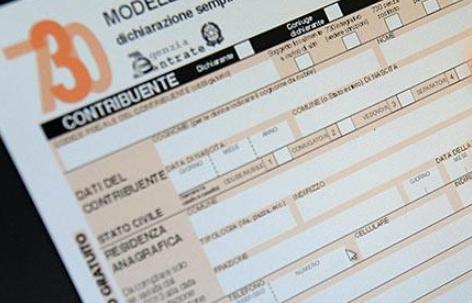 Chiarimenti dell 39 agenzia delle entrate per invio for Ristrutturazione edilizia agenzia entrate