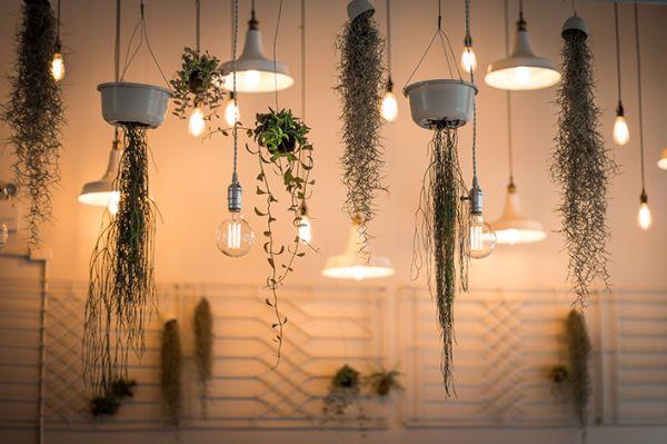 Comfort e illuminazione per ogni ambiente la luce giusta