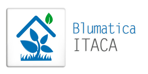 Software Blumatica Itaca