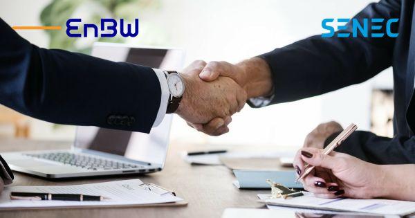 EnBW acquisisce Senec che diventa sempre più competitiva