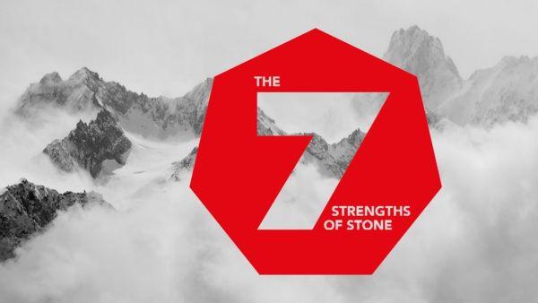 I 7 motivi per scegliere la lana di roccia Rockwool