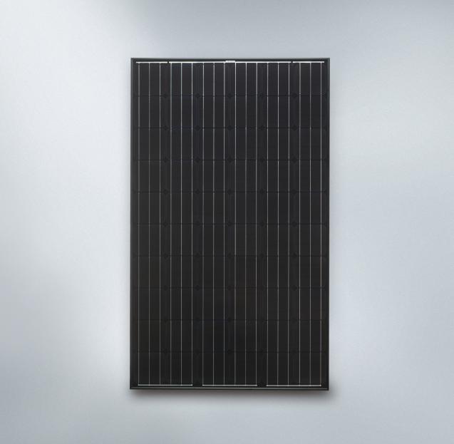 e 39 iniziata una nuova fase per il fotovoltaico. Black Bedroom Furniture Sets. Home Design Ideas