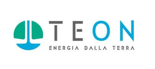 Sostenibilità e innovazione: TEON.