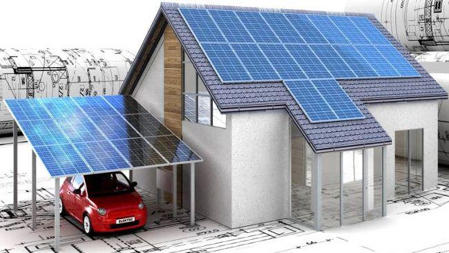 a7a72dbc6ed Fotovoltaico