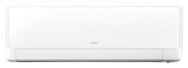 Akebono climatizzatore di Hitachi ad alta efficienza energetica