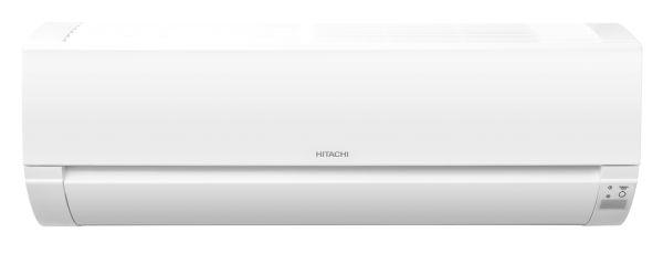 Dodai il climatizzatore di Hitachi in classe A++
