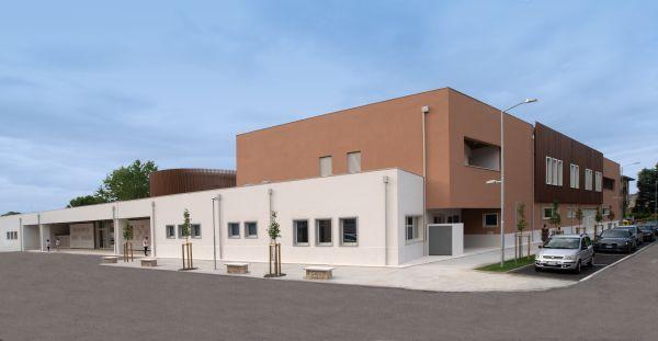 A Brescia nasce un oratorio a Energia Quasi Zero (NZEB), primo su scala nazionale