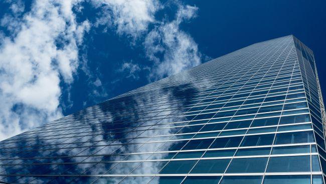 Ledilizia trasparente di vetro: la chiave è una progettazione