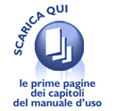 Eba 2009 manuale