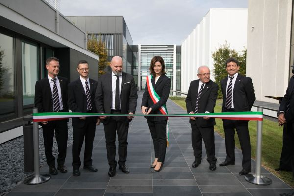 Nasce Laboratorium, centro Immergas dedicato alle nuove tecnologie per il clima domestico
