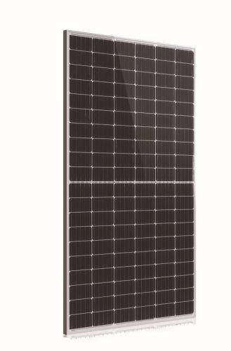 Moduli fotovoltaici VITOVOLT 300 serie PC di Viessmann ad altissima efficienza