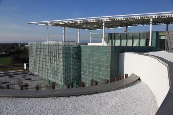 Energy Park di Milano, polo d'attrazione per tutte le aziende ad alto contenuto innovativo