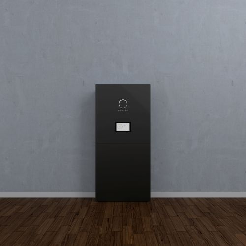 Sonnen cerca un/una Operation & Office Manager per la nuova divisione energy Services