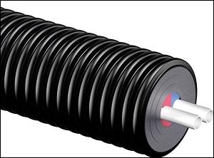 Ecoflex Thermo