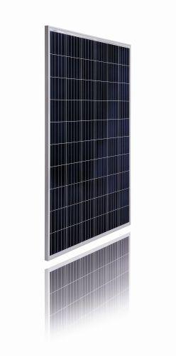 Pannelli fotovoltaici Futurasun per interventi di revamping