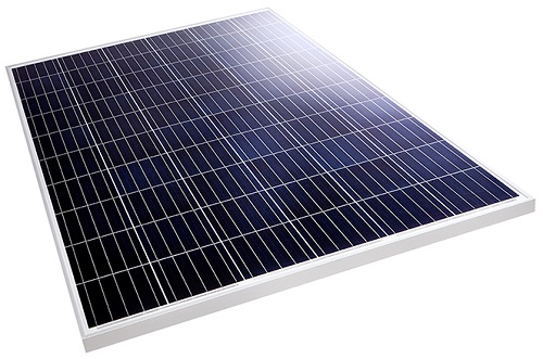 Pannelli fotovoltaici FU240-250P
