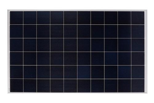 Pannelli fotovoltaici ad alta efficienza