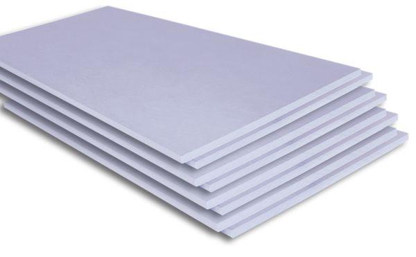 A klimahouse i vantaggi dell'isolamento termico in polistirene estruso XFoam di Ediltec