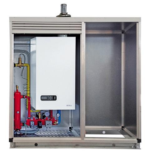 Generatore XLE2