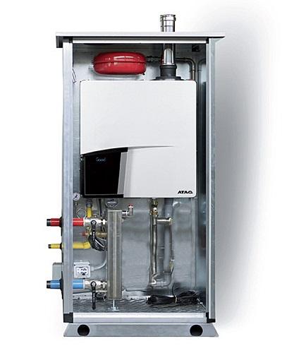 Generatore QME