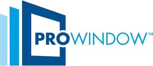 Prowindow nuovo logo Roverplastik lanciato a Klimahouse