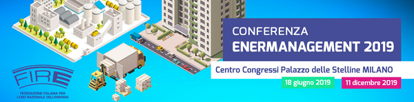 Enermanagement