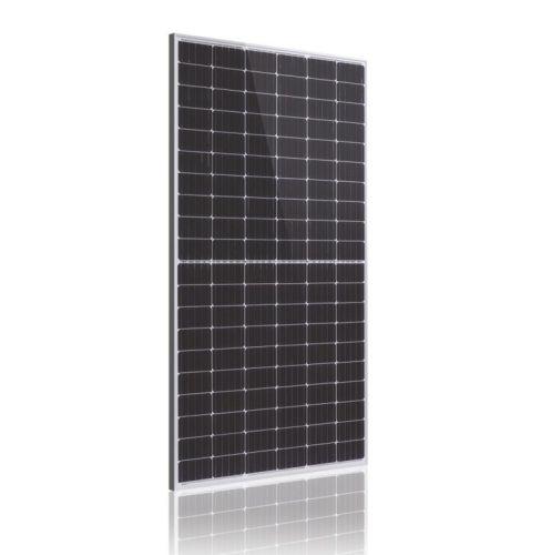 modulo fotovoltaico monocristallino Vitovolt 300 MxxxPC di Viessmann