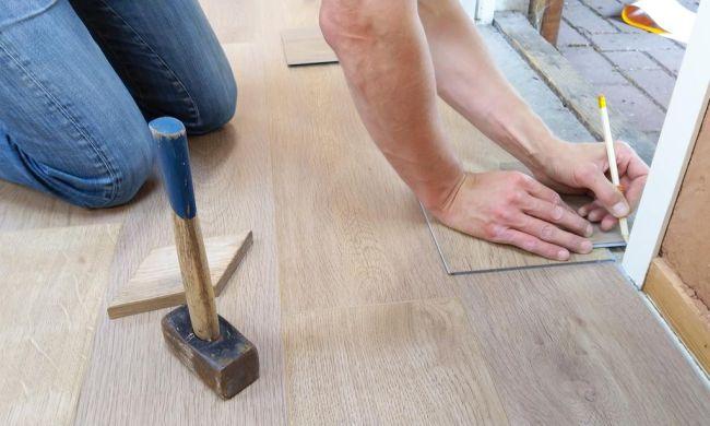 Interventi di manutenzione ordinaria o straordinaria negli edifici esistenti