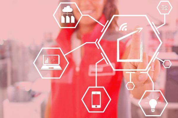 Hoval e la digitalizzazione: Il futuro è sempre più smart e interconnesso