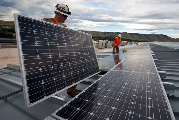 Fotovoltaico a investimento zero per le aziende grazie a Centrica: webinar il 22 maggio dalle 10 alle 12