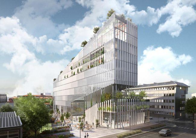 Vitae, innovazione e convivenza urbana a Milano