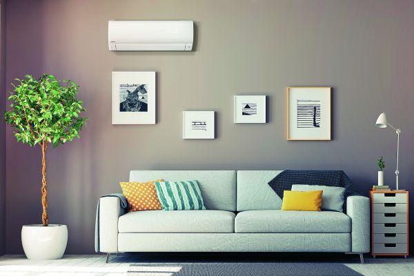 Hitachi Premium Frost Wash, il condizionatore che si pulisce da solo