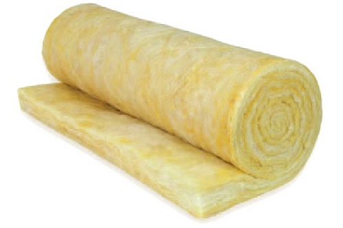 GLASSWOOL SF 32