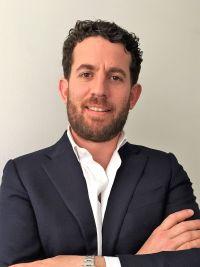 Christian Stella, Managing Director di Centrica Business Solutions Italia