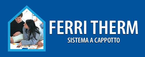 FerriTHERM