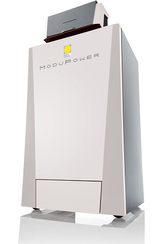 MODUPOWER 220